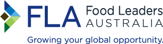 Food Leaders Australia