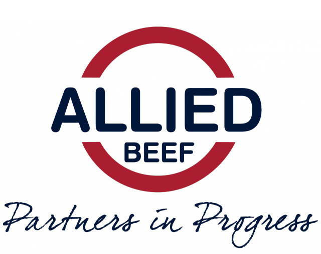 allied-beef-logo_colour