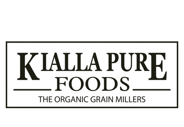 kialla-pure-foods-base