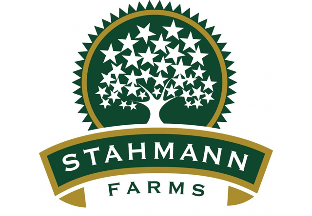 stahmann-farms-base